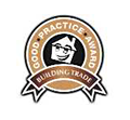 Building Trade Good Practice Award